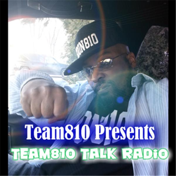 Team810 Presents