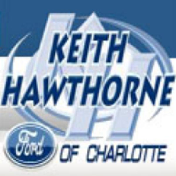 Ford Dealerships In Nc >> Charlotte Ford Dealer Keith Hawthorne Ford Of Charlotte Nc