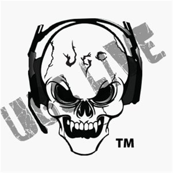 UGC Live
