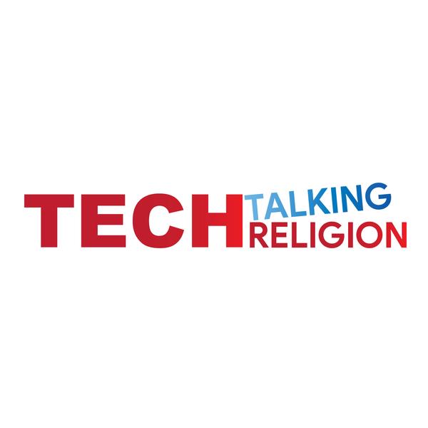 Tech Talking Religion