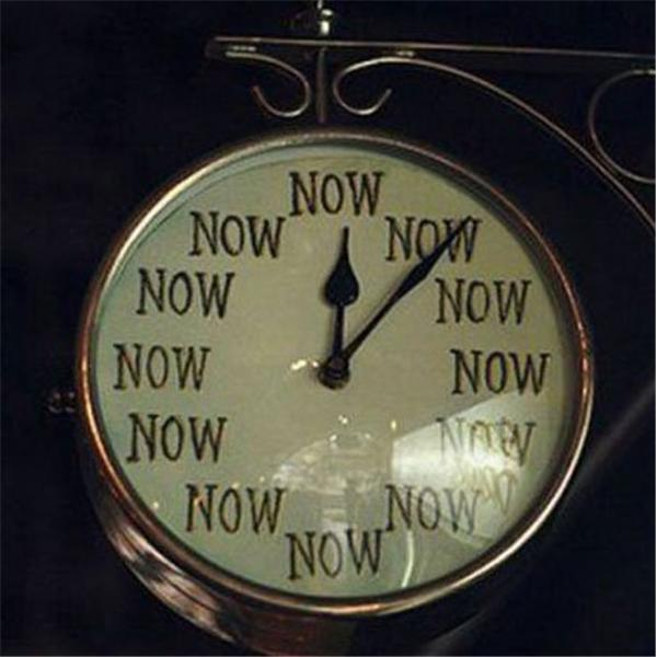 Please don't miss Jim Humble about MMS on Living In The NOW     08