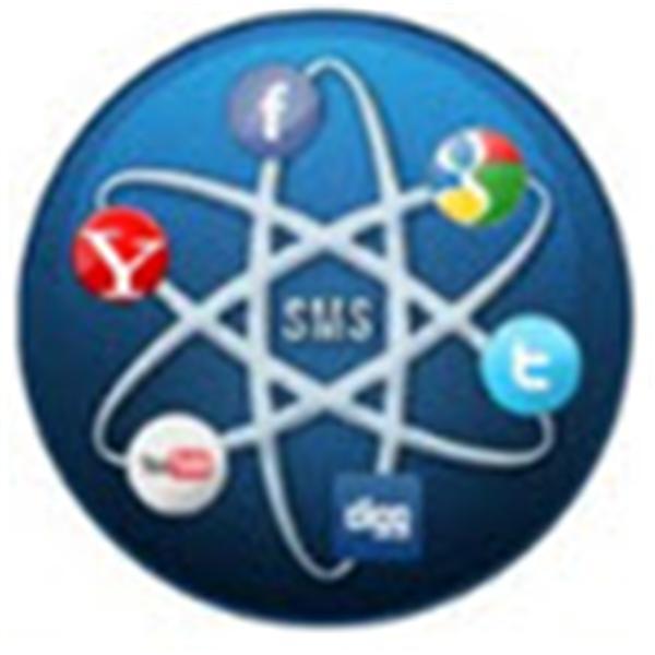 SocialMediaScience