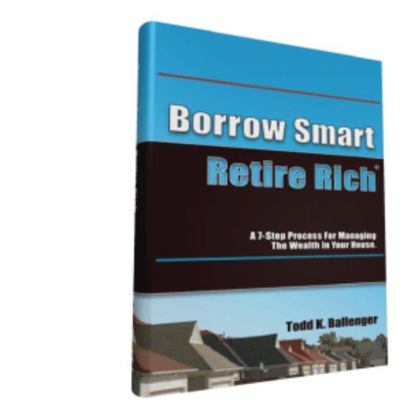 Borrow Smart Radio