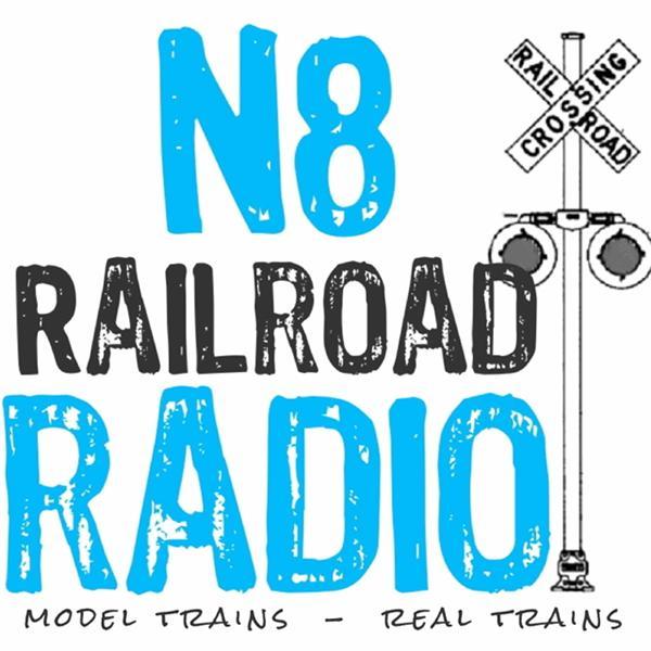 N8RRradio
