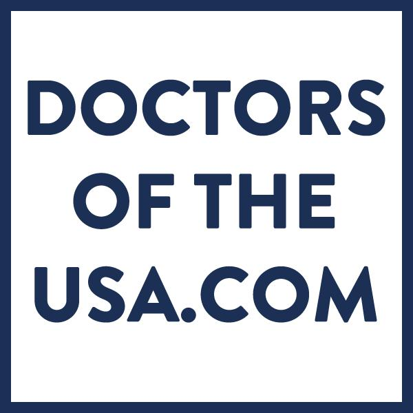 Doctors of the USA