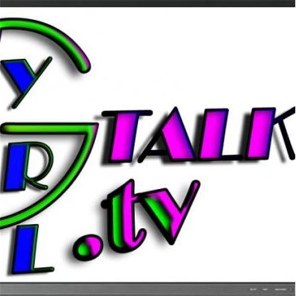 GYRL TALK