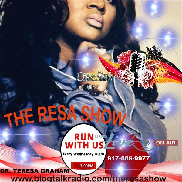 The Resa Show