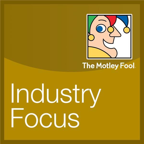 Industry Focus