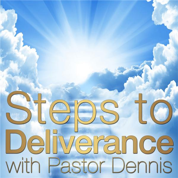 Pastor Dennis