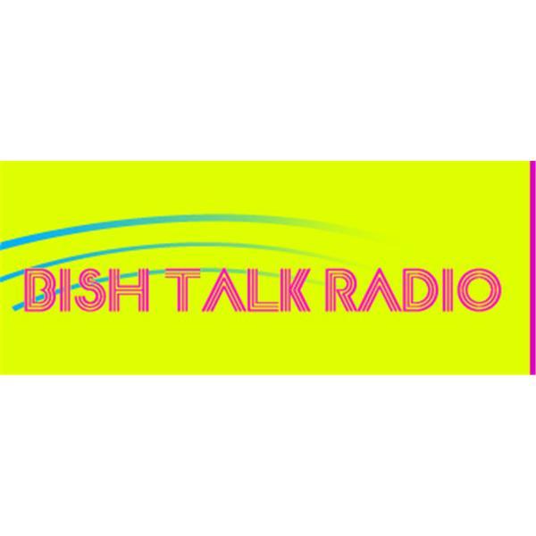 BISH Talk Radio