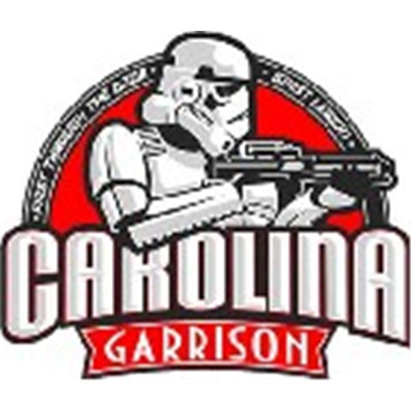 Carolina Garrison