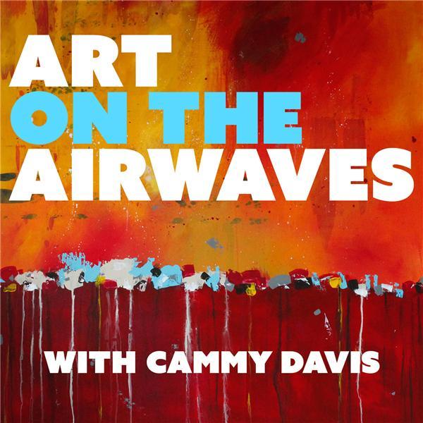 Art on the Airwaves