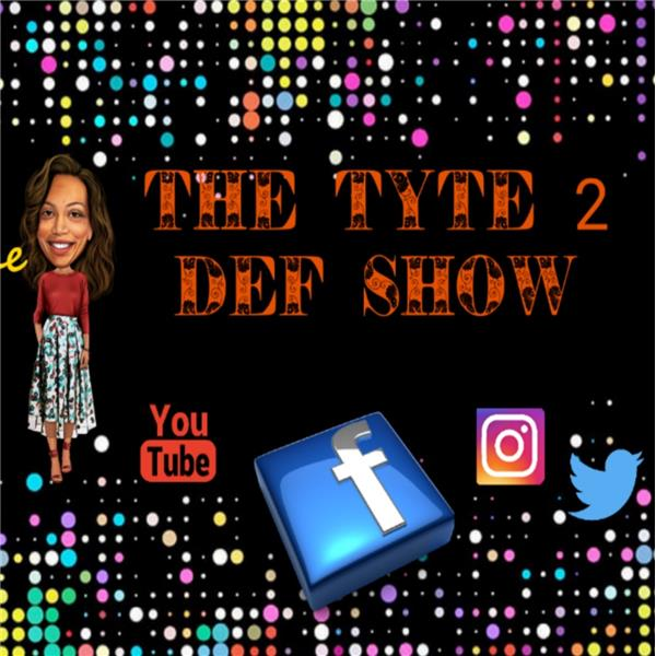 The Tyte 2 Def Show
