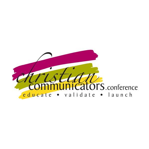 christiancommunicators