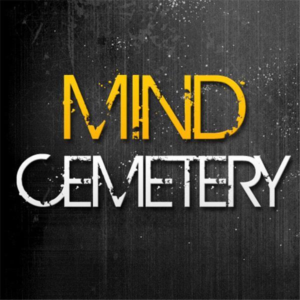 mindcemetery