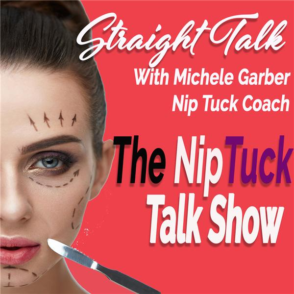The NipTuck Talk Radio Show