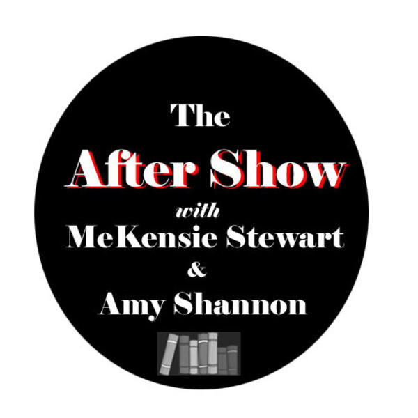 WE-The After Show