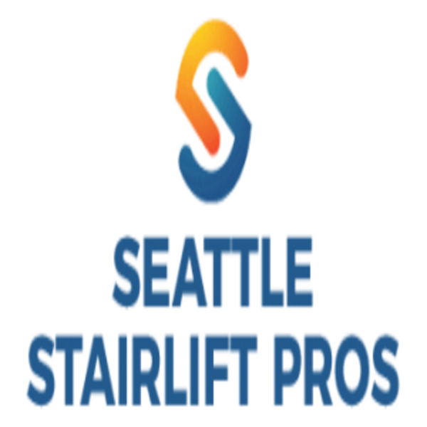 Seattle Stairlift Pros