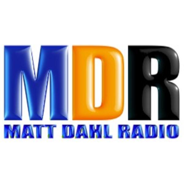 Matt Dahl