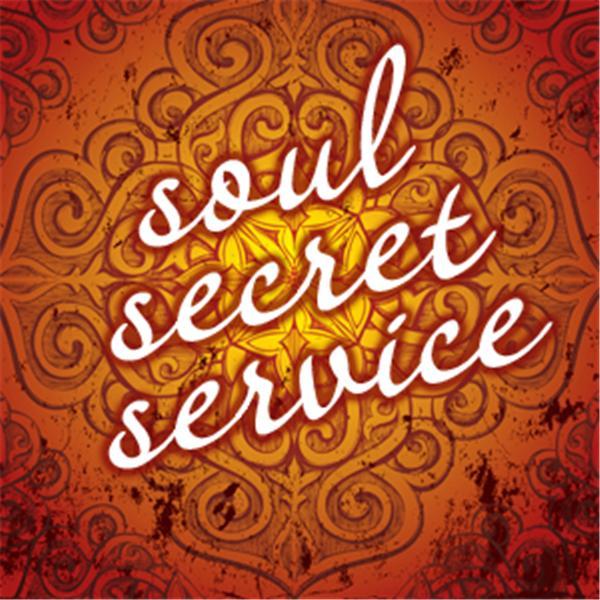 soul secret service