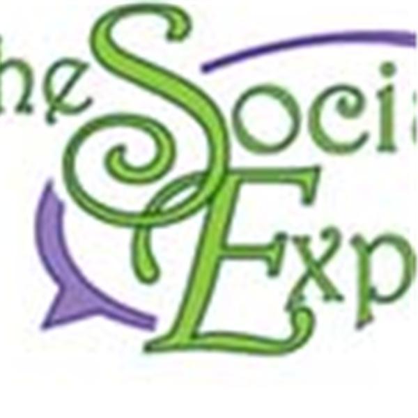 TheSocialExpert
