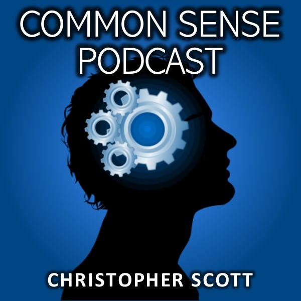 The Common Sense Podcast