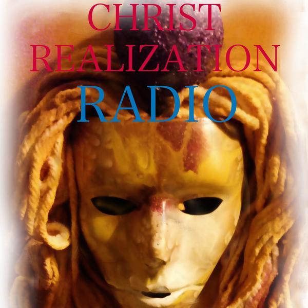 CHRIST REALIZATION RADIO