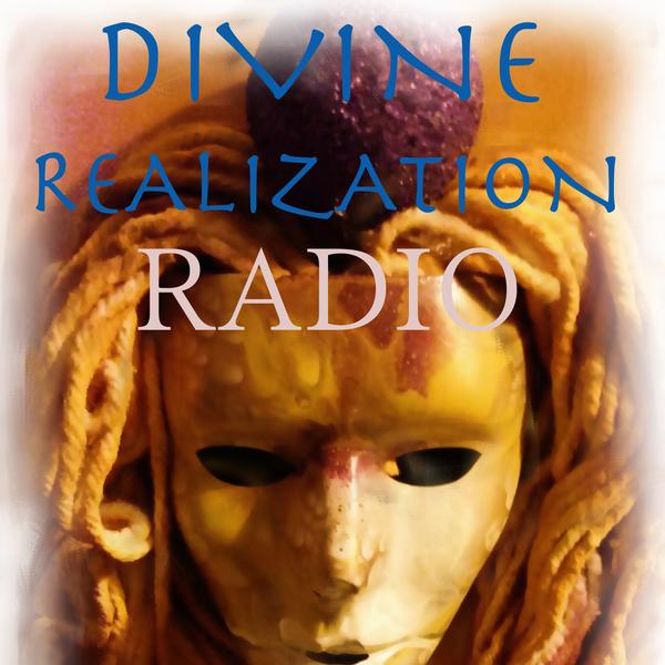 CHRIST REALIZATION RADIO