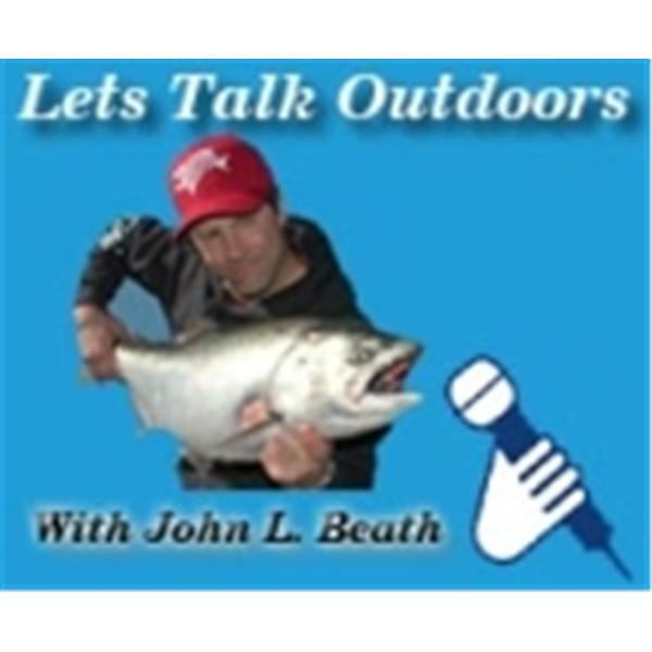 JohnBeath
