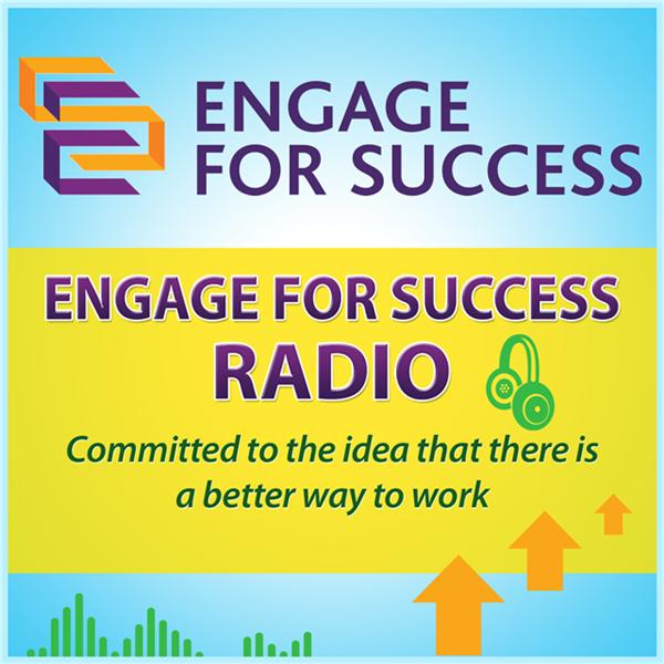 Engage For Success
