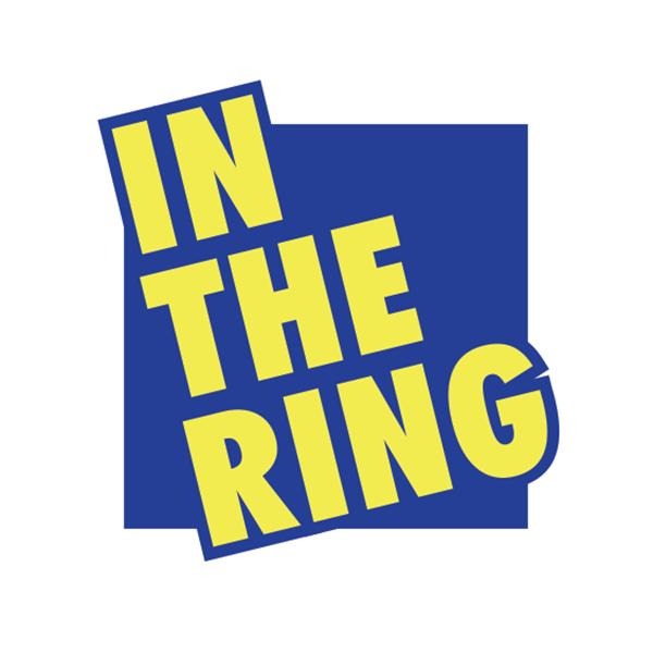 In The Ring Podcast