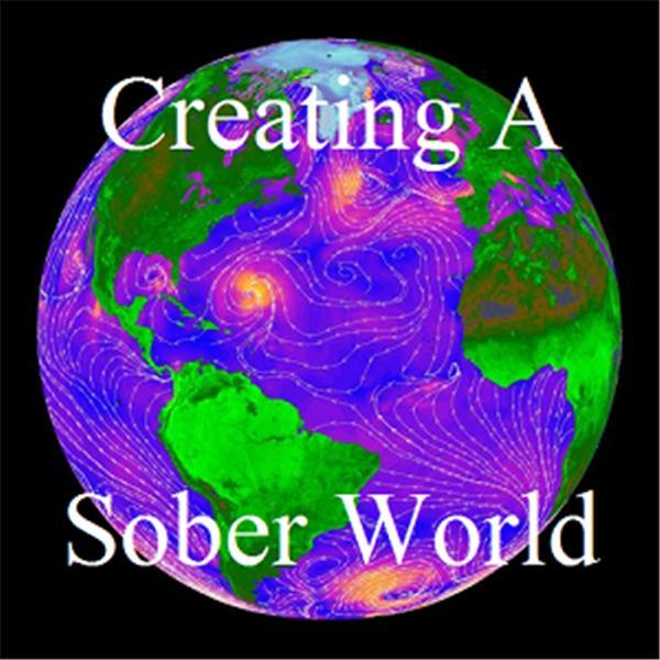 Creating a Sober World