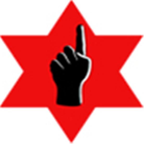 Love Revolution0