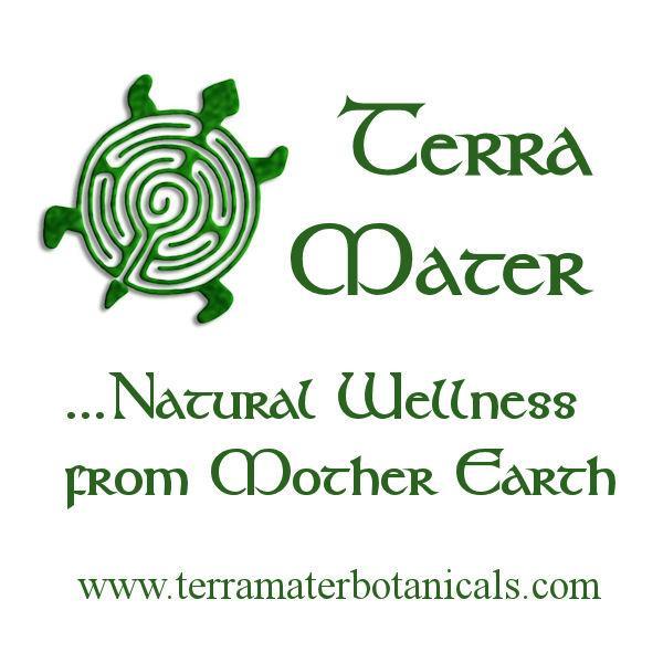Terra Mater Talk