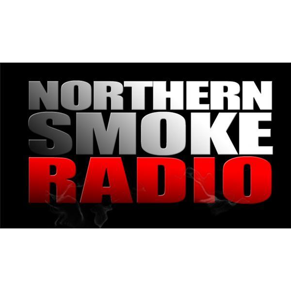 Northern Smoke Radio