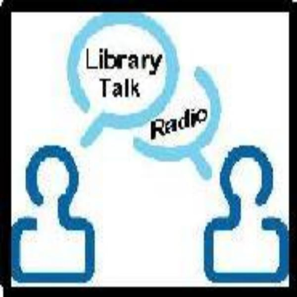 LibraryTalkRadio