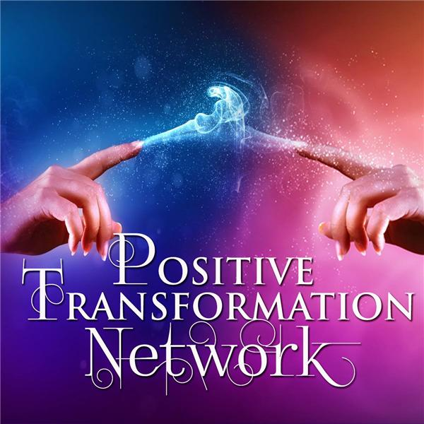 Positive Transformation Net
