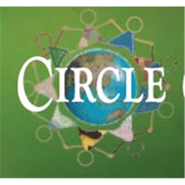 Circle Connections