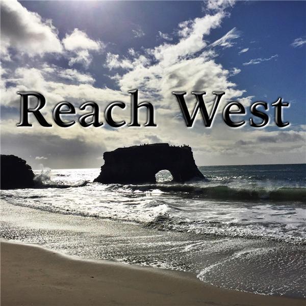 Reach West Radio