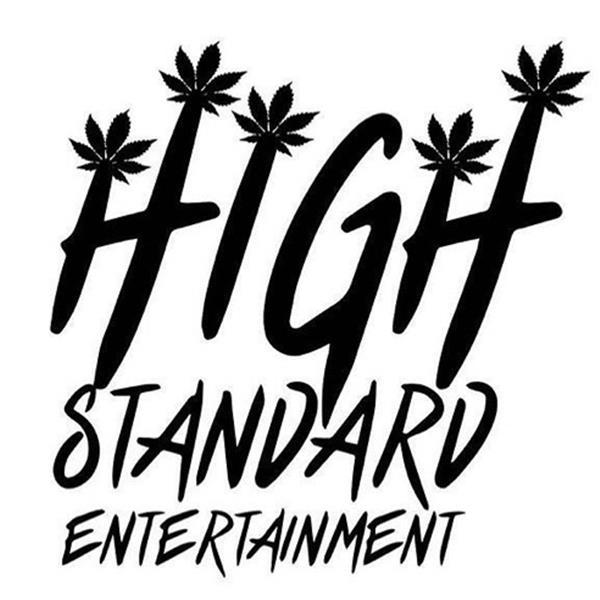 High Standards Radio