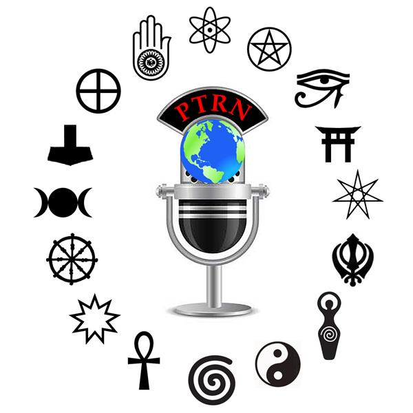 Witch School Online Radio | BlogTalkRadio