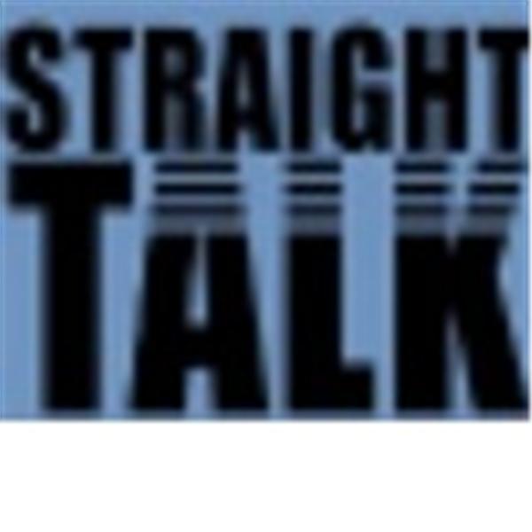 Straight Talk Radio Live