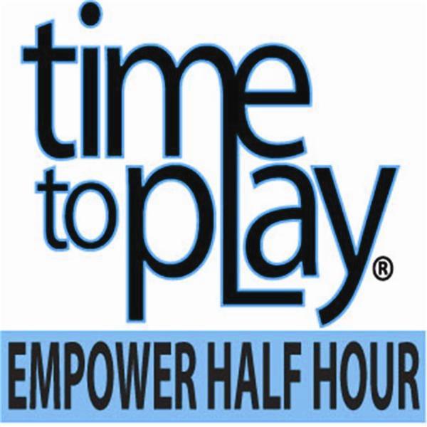 Empower Half Hour