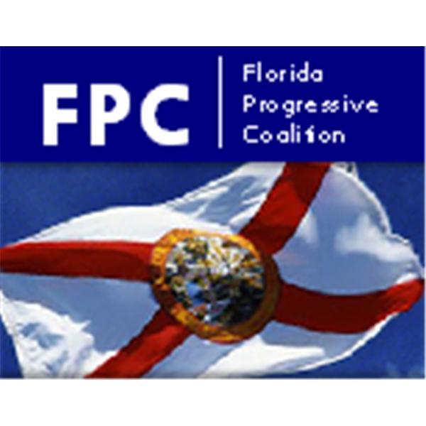 FL Progressive Radio