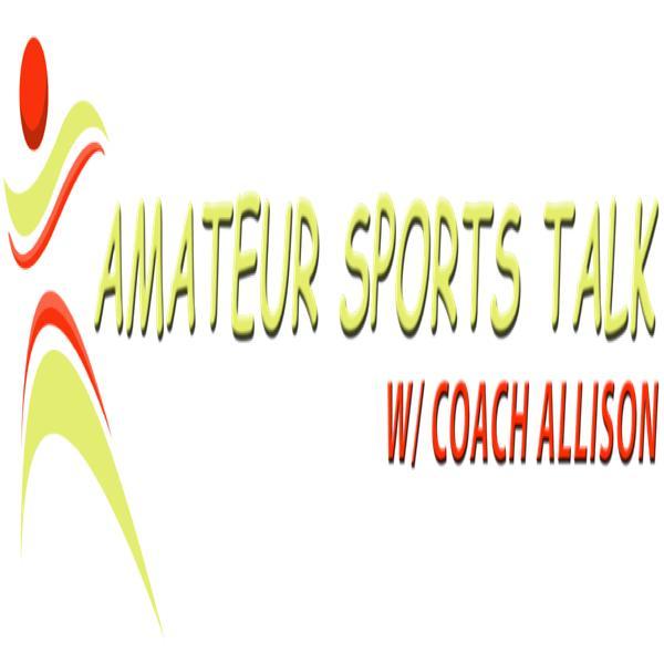 Amateur Sports Talk