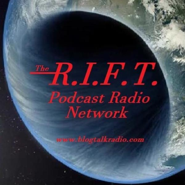 The RIFT Radio Network