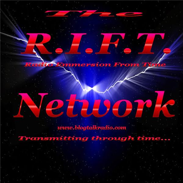 The R-I-F-T- Network