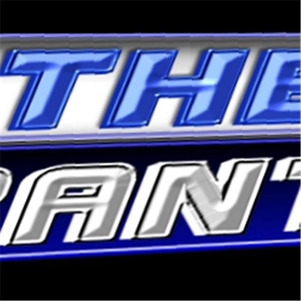 The Wrestling Rant