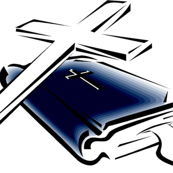 15 Minute Bible Study