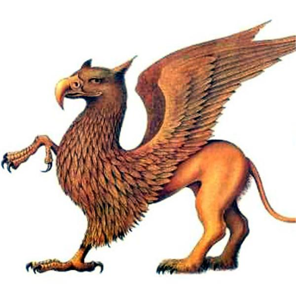 Gryph